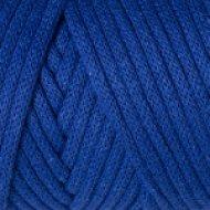 """пряжа yarnart macrame cord 3mm 785 ( ярнарт макраме корд 3мм ) для вязания сумок и аксессуаров широкой цыетовой гаммы - купить в украине в интернет-магазине """"пряжа-shop"""" 4618 priazha-shop.com 23"""