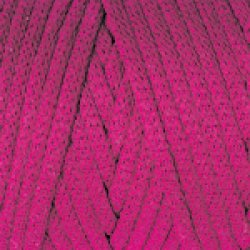 YarnArt Macrame Cord 3mm 777