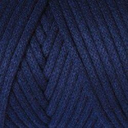 YarnArt Macrame Cord 3mm 784