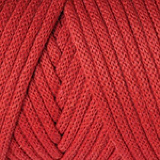 """пряжа yarnart macrame cord 3mm 785 ( ярнарт макраме корд 3мм ) для вязания сумок и аксессуаров широкой цыетовой гаммы - купить в украине в интернет-магазине """"пряжа-shop"""" 4618 priazha-shop.com 2"""