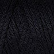 """пряжа yarnart macrame cord 5mm 752 ( ярнарт макраме корд 5мм ) для вязания сумок и аксессуаров широкой цыетовой гаммы - купить в украине в интернет-магазине """"пряжа-shop"""" 4629 priazha-shop.com 4"""