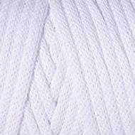 """пряжа yarnart macrame cord 5mm 752 ( ярнарт макраме корд 5мм ) для вязания сумок и аксессуаров широкой цыетовой гаммы - купить в украине в интернет-магазине """"пряжа-shop"""" 4629 priazha-shop.com 5"""