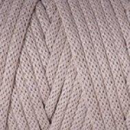 """пряжа yarnart macrame cord 5mm 752 ( ярнарт макраме корд 5мм ) для вязания сумок и аксессуаров широкой цыетовой гаммы - купить в украине в интернет-магазине """"пряжа-shop"""" 4629 priazha-shop.com 6"""