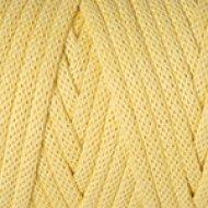 """пряжа yarnart macrame cord 5mm 752 ( ярнарт макраме корд 5мм ) для вязания сумок и аксессуаров широкой цыетовой гаммы - купить в украине в интернет-магазине """"пряжа-shop"""" 4629 priazha-shop.com 7"""