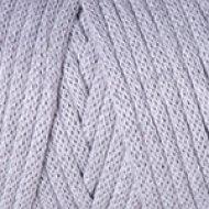 """пряжа yarnart macrame cord 5mm 752 ( ярнарт макраме корд 5мм ) для вязания сумок и аксессуаров широкой цыетовой гаммы - купить в украине в интернет-магазине """"пряжа-shop"""" 4629 priazha-shop.com 9"""