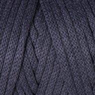 """пряжа yarnart macrame cord 5mm 752 ( ярнарт макраме корд 5мм ) для вязания сумок и аксессуаров широкой цыетовой гаммы - купить в украине в интернет-магазине """"пряжа-shop"""" 4629 priazha-shop.com 10"""