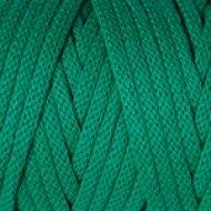 """пряжа yarnart macrame cord 5mm 752 ( ярнарт макраме корд 5мм ) для вязания сумок и аксессуаров широкой цыетовой гаммы - купить в украине в интернет-магазине """"пряжа-shop"""" 4629 priazha-shop.com 11"""