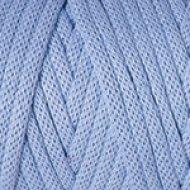 """пряжа yarnart macrame cord 5mm 752 ( ярнарт макраме корд 5мм ) для вязания сумок и аксессуаров широкой цыетовой гаммы - купить в украине в интернет-магазине """"пряжа-shop"""" 4629 priazha-shop.com 12"""