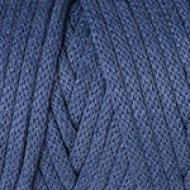"""пряжа yarnart macrame cord 5mm 752 ( ярнарт макраме корд 5мм ) для вязания сумок и аксессуаров широкой цыетовой гаммы - купить в украине в интернет-магазине """"пряжа-shop"""" 4629 priazha-shop.com 13"""