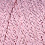 """пряжа yarnart macrame cord 5mm 752 ( ярнарт макраме корд 5мм ) для вязания сумок и аксессуаров широкой цыетовой гаммы - купить в украине в интернет-магазине """"пряжа-shop"""" 4629 priazha-shop.com 14"""