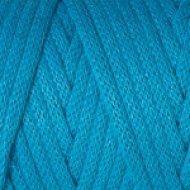 """пряжа yarnart macrame cord 5mm 752 ( ярнарт макраме корд 5мм ) для вязания сумок и аксессуаров широкой цыетовой гаммы - купить в украине в интернет-магазине """"пряжа-shop"""" 4629 priazha-shop.com 15"""