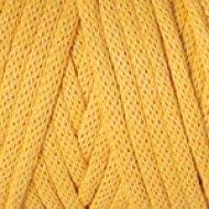 """пряжа yarnart macrame cord 5mm 752 ( ярнарт макраме корд 5мм ) для вязания сумок и аксессуаров широкой цыетовой гаммы - купить в украине в интернет-магазине """"пряжа-shop"""" 4629 priazha-shop.com 16"""