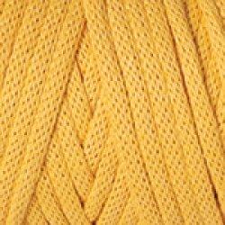 YarnArt Macrame Cord 5mm 764
