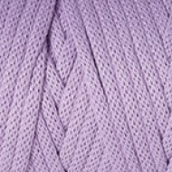 """пряжа yarnart macrame cord 5mm 752 ( ярнарт макраме корд 5мм ) для вязания сумок и аксессуаров широкой цыетовой гаммы - купить в украине в интернет-магазине """"пряжа-shop"""" 4629 priazha-shop.com 17"""