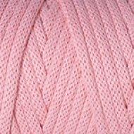 """пряжа yarnart macrame cord 5mm 752 ( ярнарт макраме корд 5мм ) для вязания сумок и аксессуаров широкой цыетовой гаммы - купить в украине в интернет-магазине """"пряжа-shop"""" 4629 priazha-shop.com 18"""