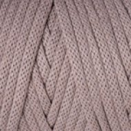 """пряжа yarnart macrame cord 5mm 752 ( ярнарт макраме корд 5мм ) для вязания сумок и аксессуаров широкой цыетовой гаммы - купить в украине в интернет-магазине """"пряжа-shop"""" 4629 priazha-shop.com 19"""