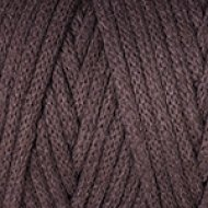 """пряжа yarnart macrame cord 5mm 752 ( ярнарт макраме корд 5мм ) для вязания сумок и аксессуаров широкой цыетовой гаммы - купить в украине в интернет-магазине """"пряжа-shop"""" 4629 priazha-shop.com 20"""