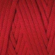 """пряжа yarnart macrame cord 5mm 752 ( ярнарт макраме корд 5мм ) для вязания сумок и аксессуаров широкой цыетовой гаммы - купить в украине в интернет-магазине """"пряжа-shop"""" 4629 priazha-shop.com 23"""