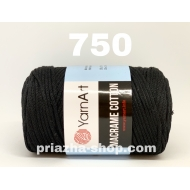 YarnArt Macrame Cotton 750