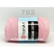 YarnArt Macrame Cotton 762