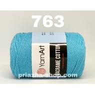 YarnArt Macrame Cotton 763