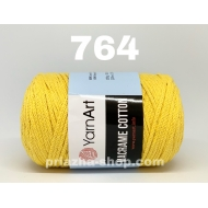 YarnArt Macrame Cotton 764
