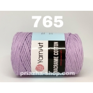 YarnArt Macrame Cotton 765