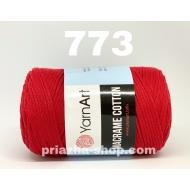 YarnArt Macrame Cotton 773