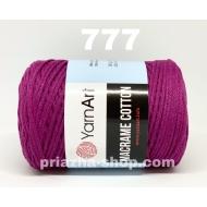 """пряжа kartopu cotton mix 2166s ( картопу коттон микс ) для вязания сумок и летних аксессуаров с большим выбором цветов - купить в украине в интернет-магазине """"пряжа-shop"""" 546 priazha-shop.com 23"""