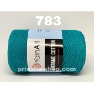 YarnArt Macrame Cotton 783