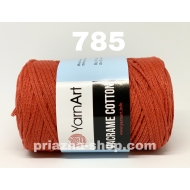 YarnArt Macrame Cotton 785