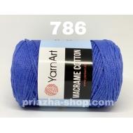 """пряжа madame tricote maxi 350 ( мадам трикот макси ) для вязания ажурных изделий, ирландских кружев и ружвы аксессуаров для дома: скатертей, салфеток - купить в украине в интернет-магазине """"пряжа-shop"""" 803 priazha-shop.com 23"""