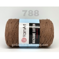 YarnArt Macrame Cotton 788