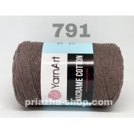 """пряжа yarnart ribbon 791 ( ярнарт риббон ): для вязания чехлов, пуфиков, плетения сумок, салфеток, рюкзаков, корзинок, модных клатчей, хлопковых пледов и ажурных ковриков - доставка по всей украине из интернет-магазина """"пряжа-shop"""" 3817 priazha-shop.com 31"""