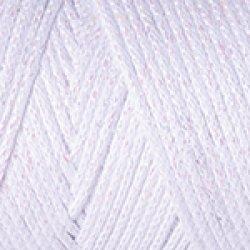 YarnArt Macrame Cotton Lurex 721