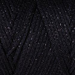 YarnArt Macrame Cotton Lurex 722
