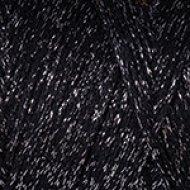 """пряжа yarnart macrame cotton lurex 727 ( ярнарт макраме коттон люрекс ) для вязания сумок и аксессуаров с широкой палитрой цветов - купить в украине в интернет-магазине """"пряжа-shop"""" 4670 priazha-shop.com 7"""