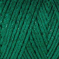 YarnArt Macrame Cotton Lurex 728