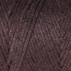 YarnArt Macrame Cotton Lurex 736