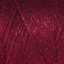 YarnArt Macrame Cotton Lurex 739
