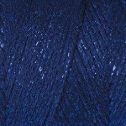 YarnArt Macrame Cotton Lurex 740