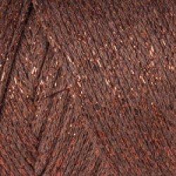 YarnArt Macrame Cotton Lurex 742