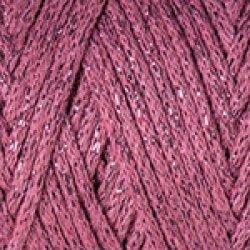 YarnArt Macrame Cotton Lurex 743