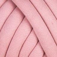 """пряжа yarnart marshmallow 902 ( ярнарт маршмелоу ) выбор оттенков неограничен - купить в украине в интернет-магазине """"пряжа-shop"""" 4755 priazha-shop.com 7"""