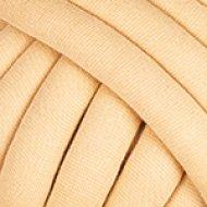 """пряжа yarnart marshmallow 902 ( ярнарт маршмелоу ) выбор оттенков неограничен - купить в украине в интернет-магазине """"пряжа-shop"""" 4755 priazha-shop.com 13"""