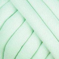 """пряжа yarnart marshmallow 902 ( ярнарт маршмелоу ) выбор оттенков неограничен - купить в украине в интернет-магазине """"пряжа-shop"""" 4755 priazha-shop.com 17"""