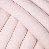 """пряжа yarnart marshmallow 902 ( ярнарт маршмелоу ) выбор оттенков неограничен - купить в украине в интернет-магазине """"пряжа-shop"""" 4755 priazha-shop.com 19"""
