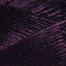 YarnArt Melody 889