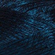 """пряжа yarnart melody 892 ( ярнарт мелоди ) выбор оттенков и цветов неограничен - купить в украине в интернет-магазине """"пряжа-shop"""" 5216 priazha-shop.com 14"""