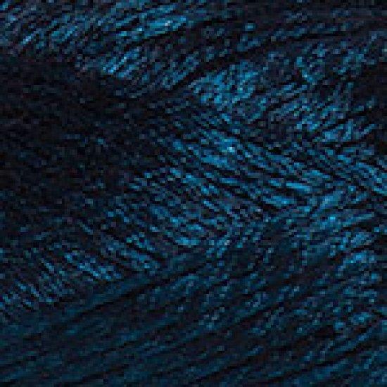 """пряжа yarnart melody 890 ( ярнарт мелоди ) выбор оттенков и цветов неограничен - купить в украине в интернет-магазине """"пряжа-shop"""" 5214 priazha-shop.com 2"""